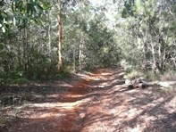 Picture of Lot 570 Gowens Road, Peachester
