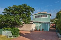 Picture of Unit 2/21 Bayview Drive, Gracetown