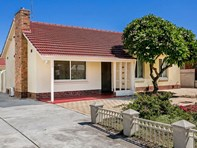 Picture of 7 & 7a Centenary Avenue, Findon