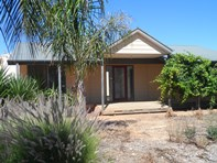 Picture of 43 Robertson Avenue, Loxton