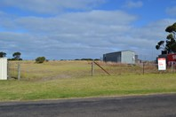 Picture of Lot 91 Acacia Drive, Kingscote