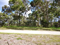 Photo of Lot 4/367 The Scenic Rd, Macmasters Beach - More Details