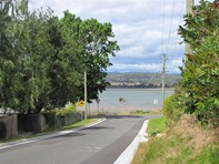 Picture of Lot 35 Taroona Street, Gravelly Beach