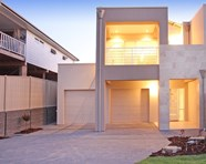 Picture of 22a Ferris Street, Christies Beach