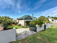 Main photo of 13 Jose Street, Beachlands - More Details