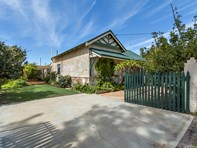 Picture of 13 Jose Street, Beachlands