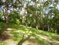 Photo of Lot 7/367  The Scenic Rd, Macmasters Beach - More Details