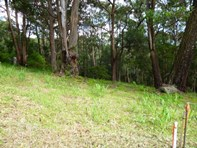 Picture of Lot 6/367 The Scenic Rd, Macmasters Beach