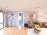 Picture of 124 Smart Road, St Agnes