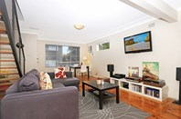 Picture of 9/60 Jersey Avenue, Mortdale