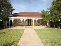Picture of 3 Blyth Terrace, Moonta