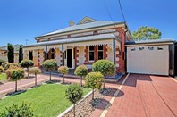 Picture of 32 Blanford Street, West Croydon