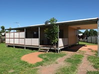 Picture of 12 Meyers Street, Tennant Creek