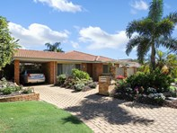 Picture of 6 Atkinson Court, Stratton