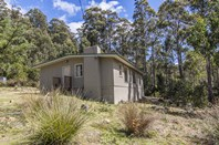 Picture of 71 Russell Road, Lonnavale