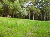 Photo of Lot 5/367 The Scenic Rd, Macmasters Beach - More Details