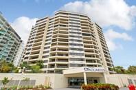 Picture of 24/107 Esplanade, Cairns