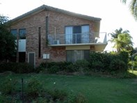 Picture of 5 Park Beach Close, Shelley