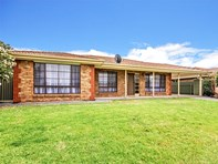Picture of 4a Featherstone Drive, Huntfield Heights