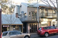 Picture of 50 Harris, Pyrmont