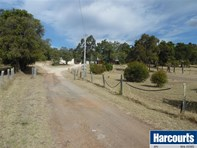 Picture of 97 Bussell Highway, Gelorup