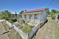 Main photo of 49 East Barrack St, Deloraine - More Details