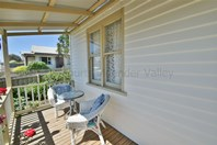 Photo of 49 East Barrack St, Deloraine - More Details