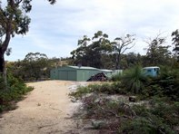 Picture of 141 Acacia Drive, Ansons Bay