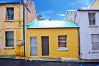 Main photo of 7 Little Bloomfield Street, Surry Hills - More Details