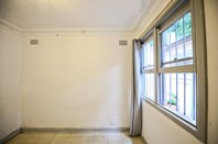 Photo of 7 Little Bloomfield Street, Surry Hills - More Details