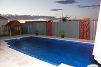Picture of 16 Drovers Way, Whyalla Jenkins