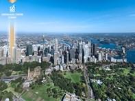 Picture of 13/08 115-199 Bathurst Street, Sydney