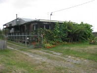 Picture of 7 Edward Street, Gladstone