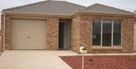 Picture of 33 Phillips Street, Whyalla Stuart