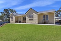 Picture of 57 Synbank Road, Kersbrook