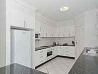 Main photo of 35A First Street, Gawler South - More Details