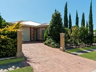 Photo of 35A First Street, Gawler South - More Details