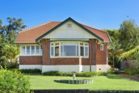 Main photo of 12 Ponsonby  Parade, Seaforth - More Details