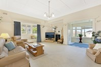 Photo of 12 Ponsonby  Parade, Seaforth - More Details