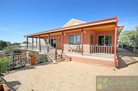 Photo of 3 Teal  Street, Falcon - More Details