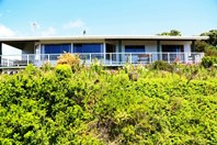 Picture of 63 Amaroo Drive, Edgcumbe Beach