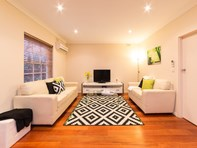 Picture of 21A Woodcroft Street, St Georges