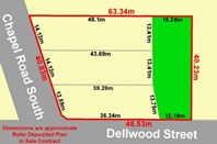 Main photo of 2 Dellwood St, Bankstown - More Details