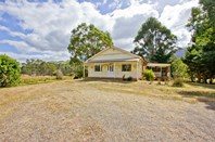 Picture of 149 Mount Arthur Road, Patersonia