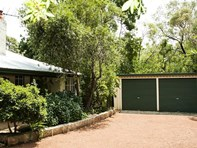 Picture of 445 Coppin Road, Mundaring
