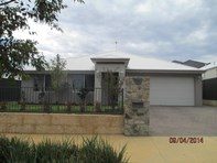 Picture of 85 Jane Brook Drive, Jane Brook