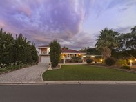 Picture of 4 Cockshell Drive, Gawler East
