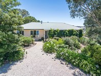 Picture of 957 Old Princes Highway, Dawesley