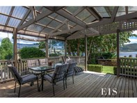 Photo of 269 Lyell Highway, Granton - More Details