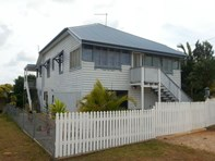 Picture of 21 Highland Street, Russell Island